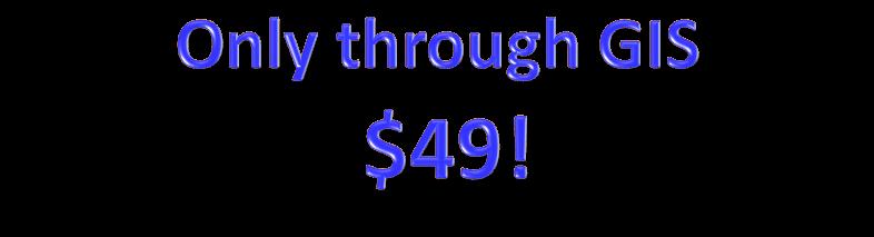 $49-1