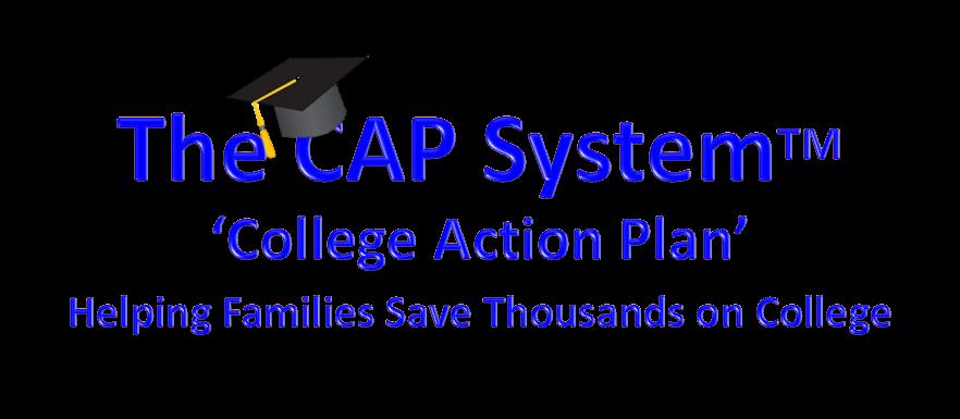 college-CPAs