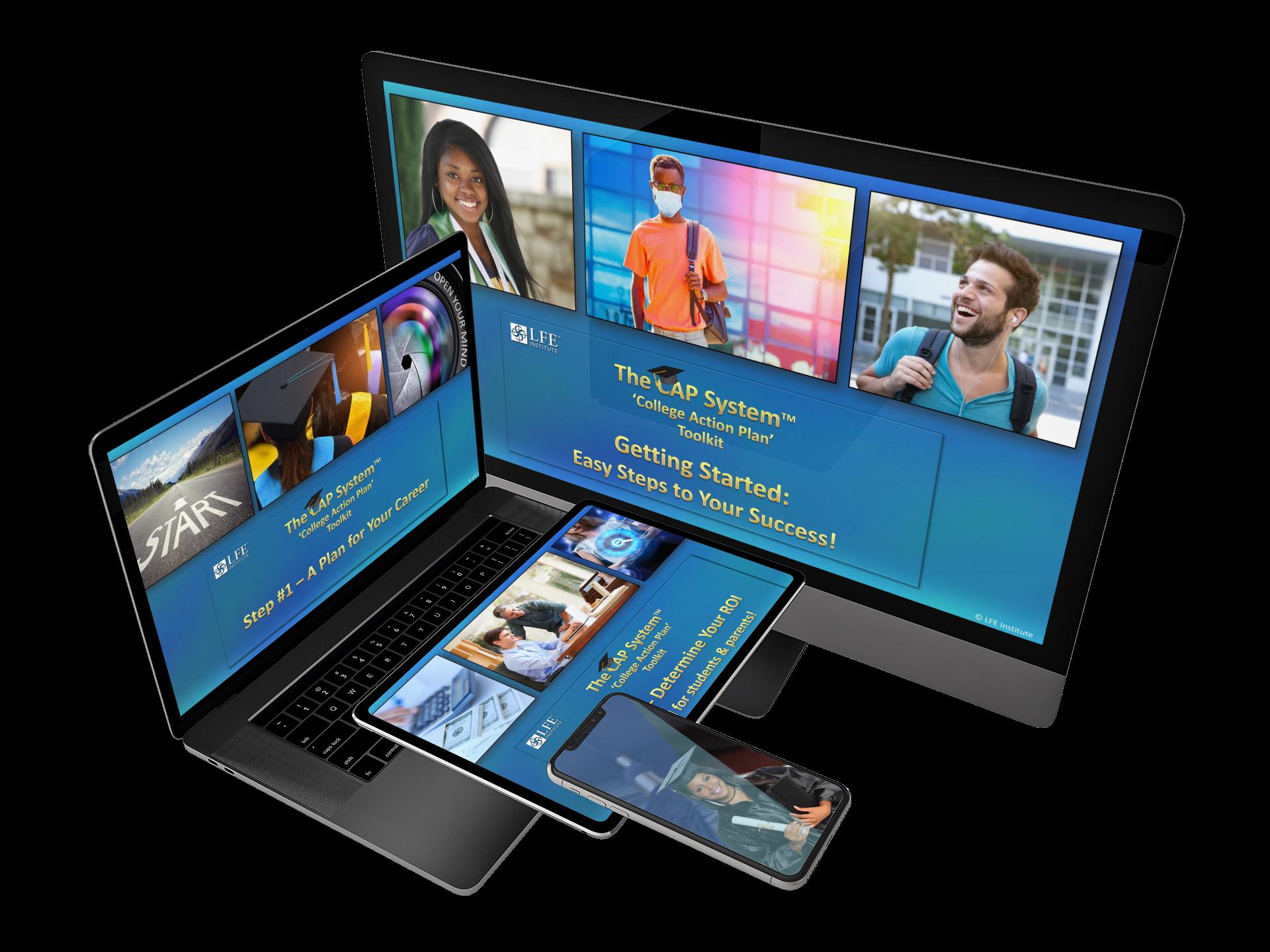 digital-mockup-of-four-different-apple-devices-2025-el1