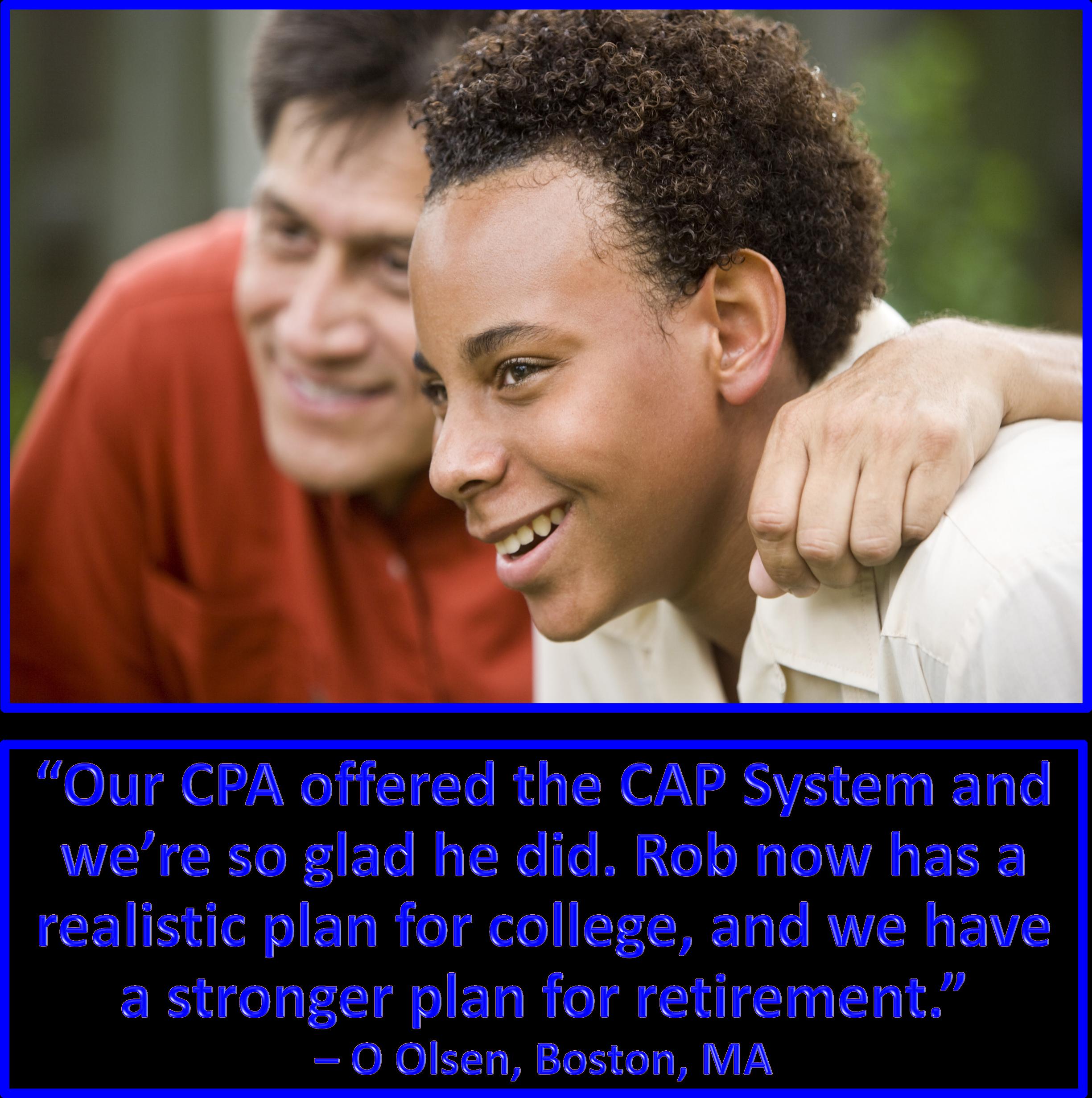CPA-Parent