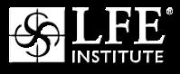 LFE Institute, LLC